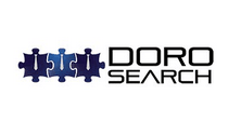 Doro Search